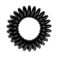 Вредные привычки, которые портят ваши волосы и разрушающие их структуру