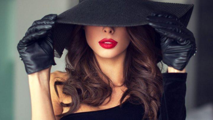5 правил по-настоящему элегантной женщины!