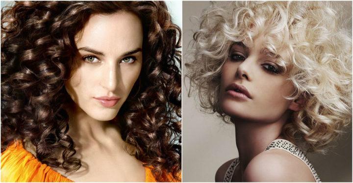 Лучшие средства и препараты для биозавивки волос