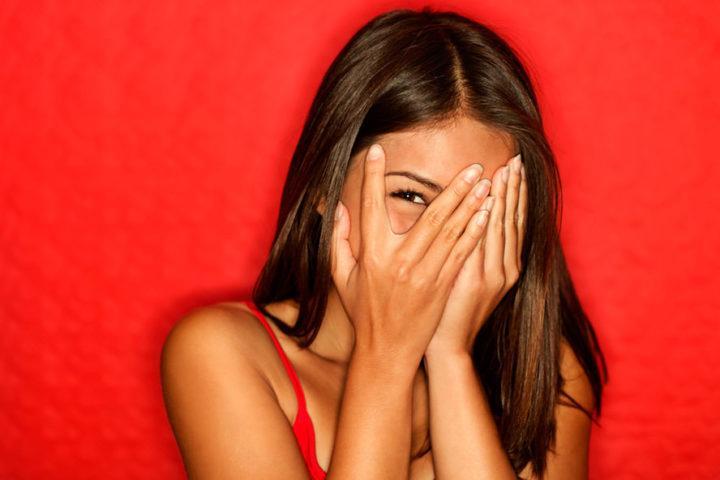 Почему Девушки Стыдятся Быть Девственницами