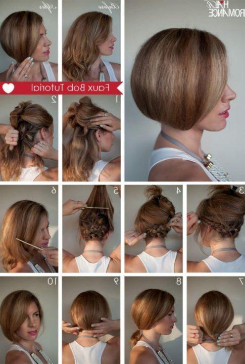 Как выйти в темный цвет волосы
