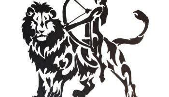 Совместимость знаков Стрелец + Лев в любви и дружбе