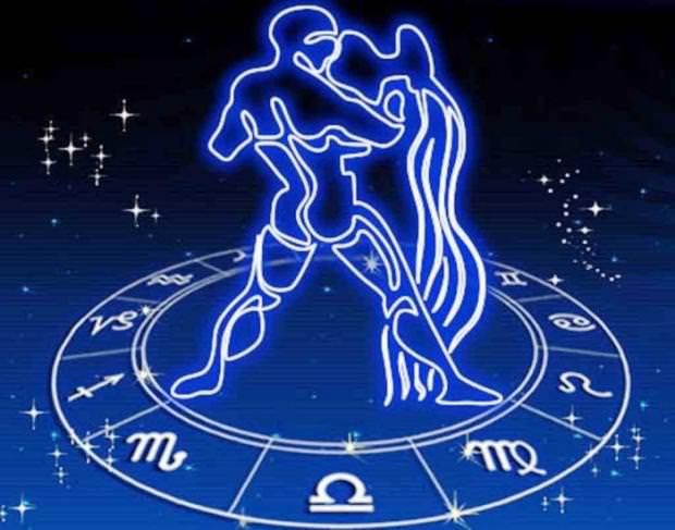 Совместимость знаков Водолей Водолей в любви, сексе, дружбе и работе