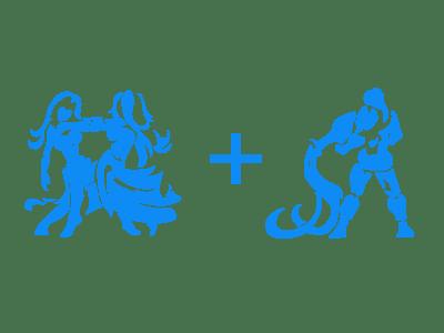 Водолей и сексуальные отношения узнать
