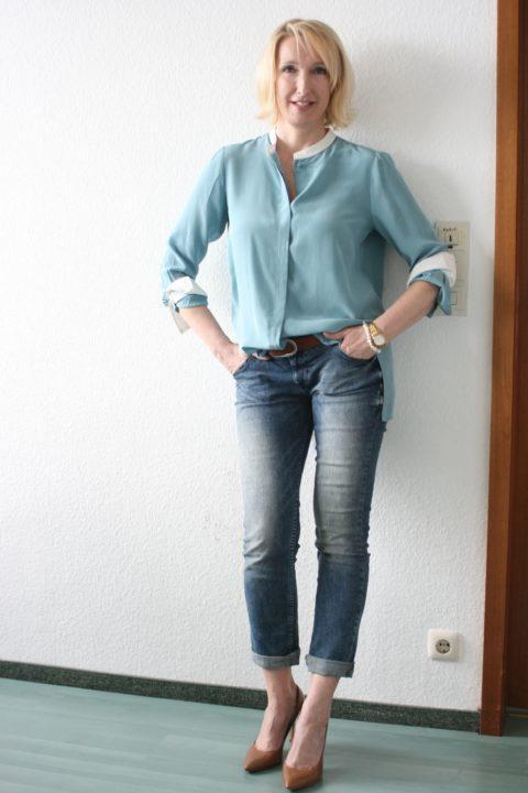 latin-mature-tgirl-women-in-jeans-big