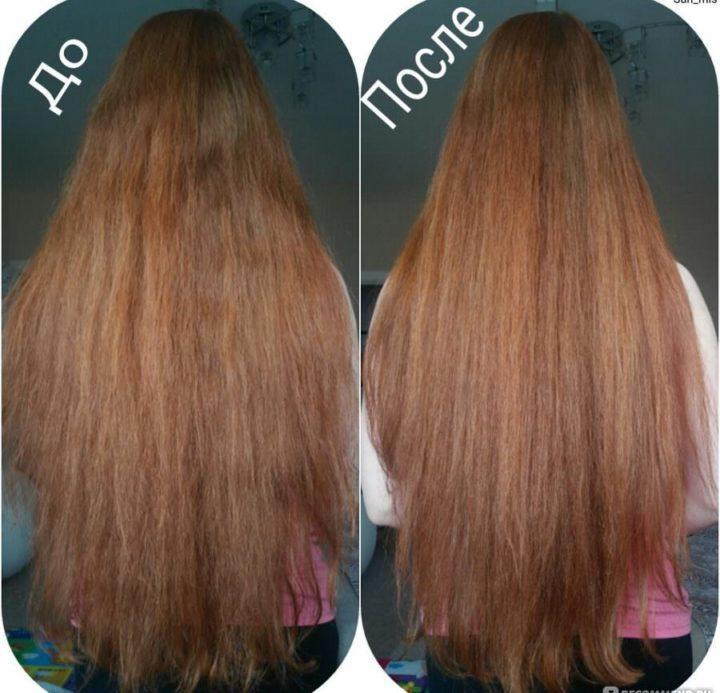 Вечерние прически косы на длинные волосы фото что
