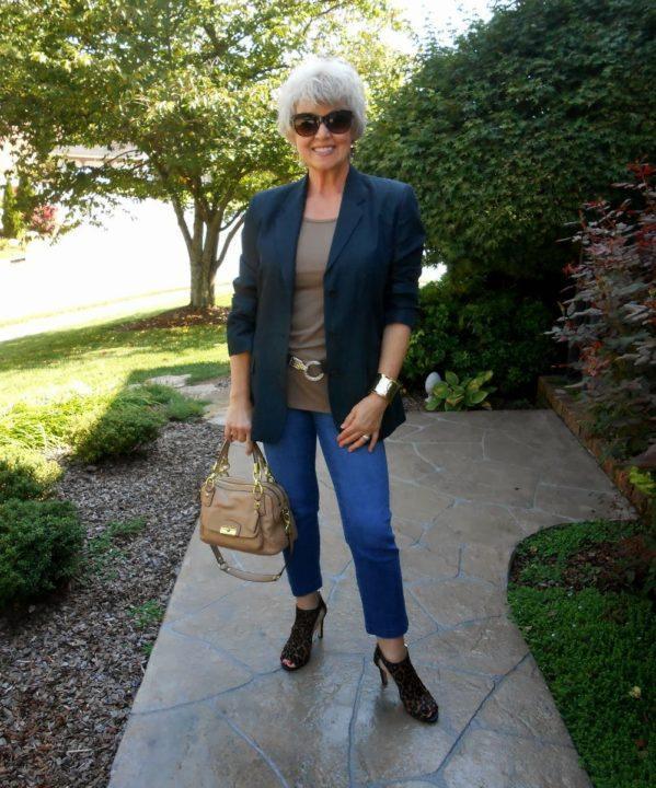 America Catholic Senior Singles Online Dating Website