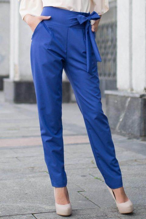 Невероятная практичность брюк-чинос (52 фото)