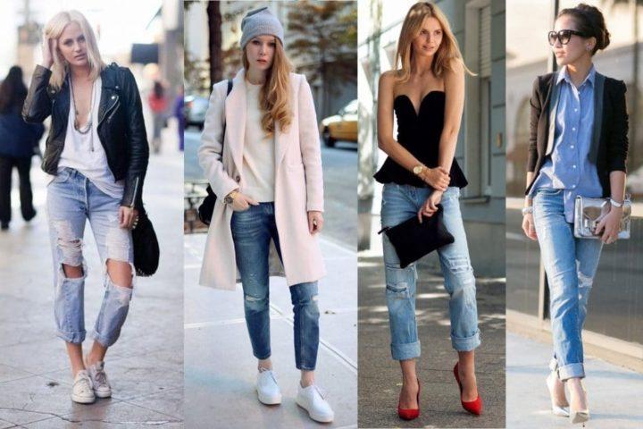 8ba6e2b0 В том случае если ваш гардероб будет подобран правильно, о вас будут судить  как женщине со вкусом и чувством стиля. Но как сделать это правильно?
