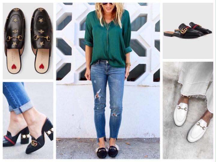 Шлепки-самая удобная обувь (50 фото)