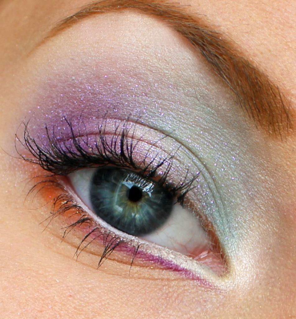 невысокая цена макияж для серо зеленых глаз картинки перстни серебра аксессуар