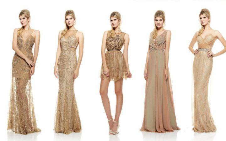 С чем носить платье: короткие, миди и длинные, все фасоны и цвета. Полное руководство (280 фото)