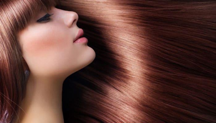 Как ухаживать за окрашенными волосами в домашних условиях (31 фото)