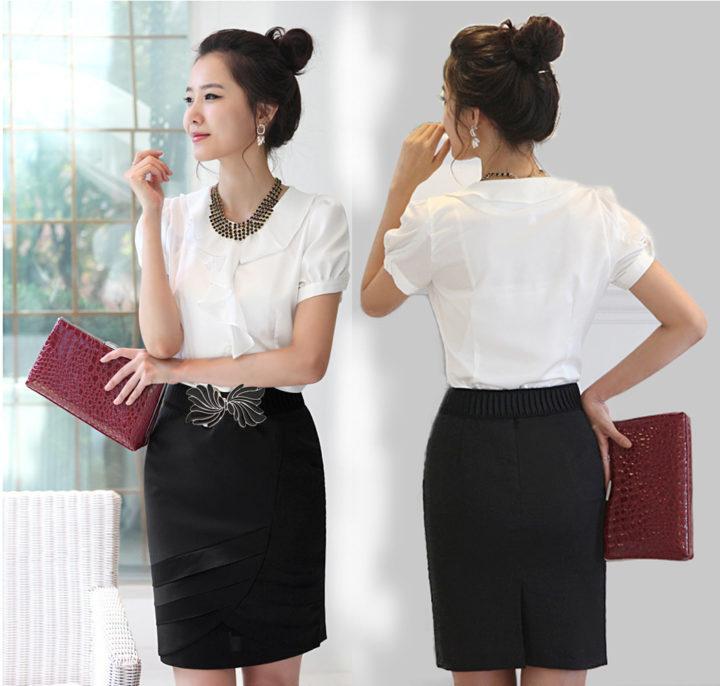 бересту картинки красивые юбки и блузки задумала