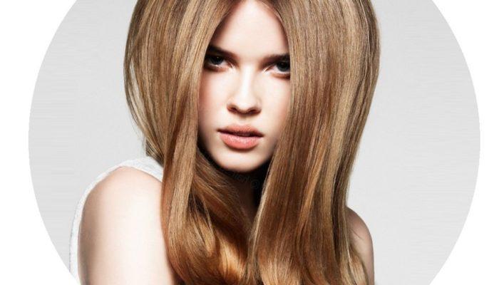 Как придать объема волосам