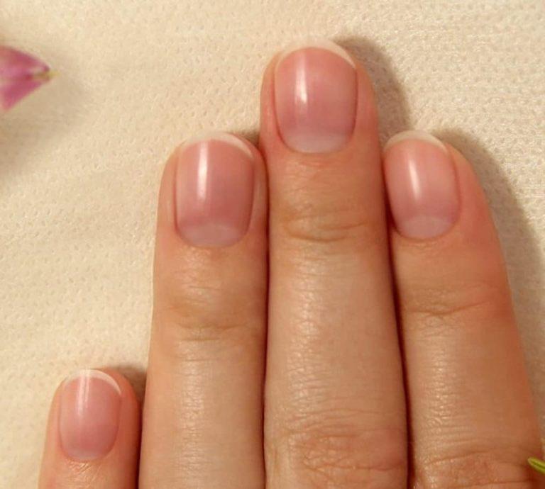 как выглядят здоровые ногти на руках фото наших работ кованые