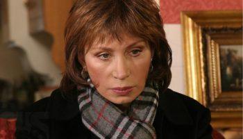 Татьяна Васильева — народная артистка России (50 фото)