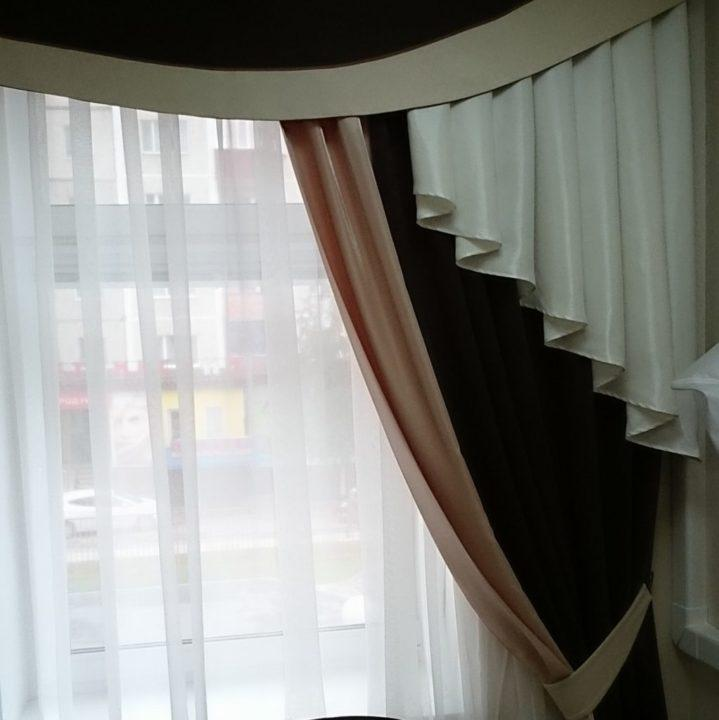 Схема розеток в частном доме