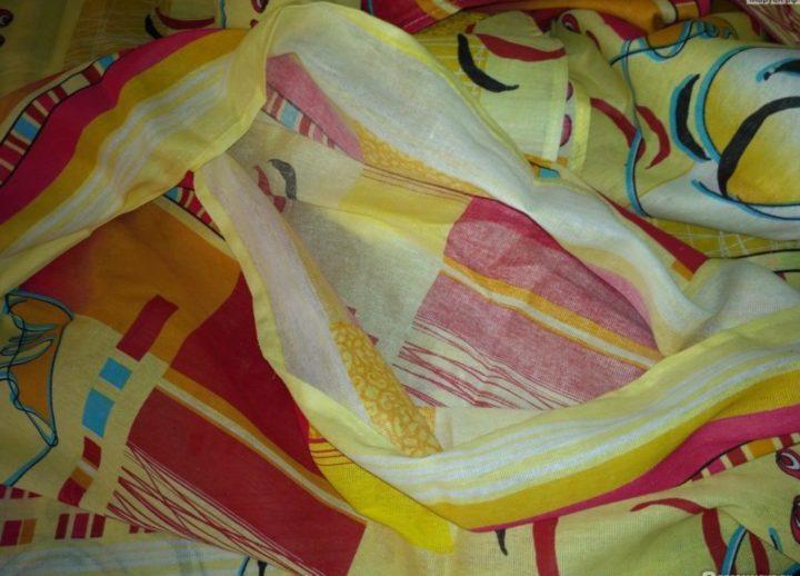 Лучший наполнитель для одеяла для детей
