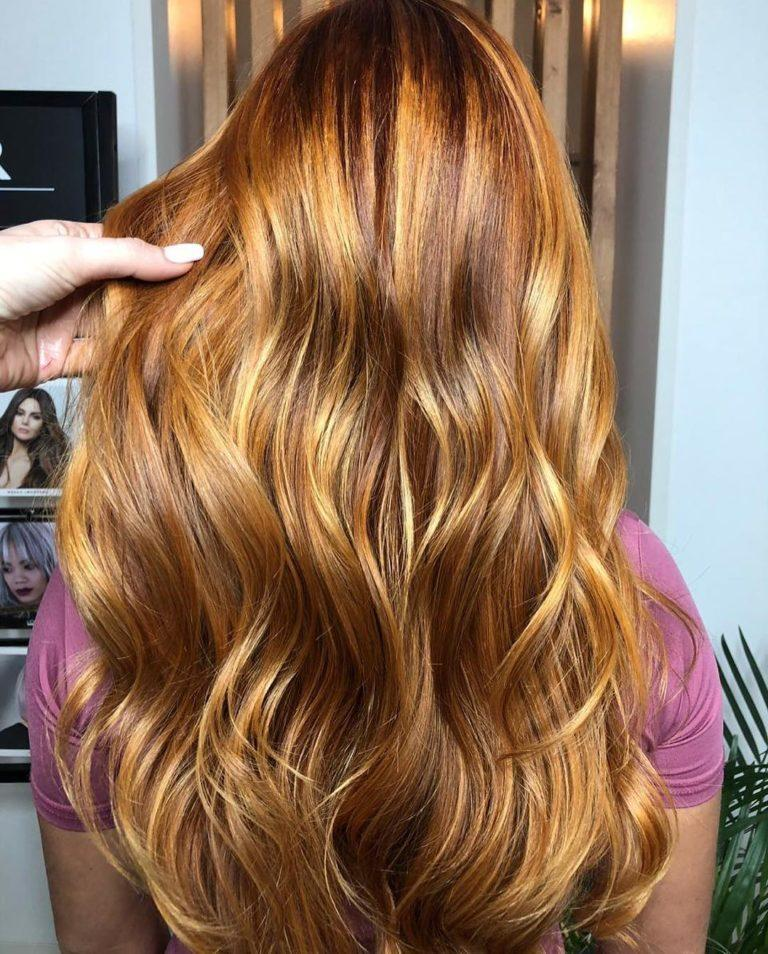 Стрижки на средние волосы рваные концы фото этом