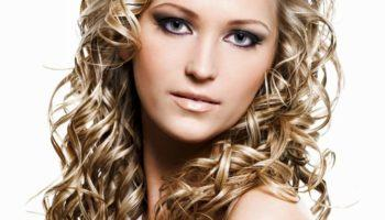Карвинг на разную длину волос (45 фото до и после)