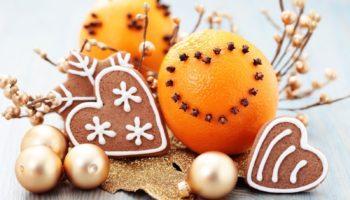 Все о празднике: День Святого Николая!