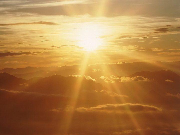 Защита квартиры от солнца — 8 универсальных советов