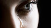 7 фильмов от которых хочется плакать