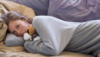 Чем заняться девушке когда скучно дома?