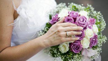 К чему снится свадьба по разным видам сонника