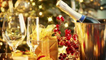 Все о празднике: Старый Новый год!