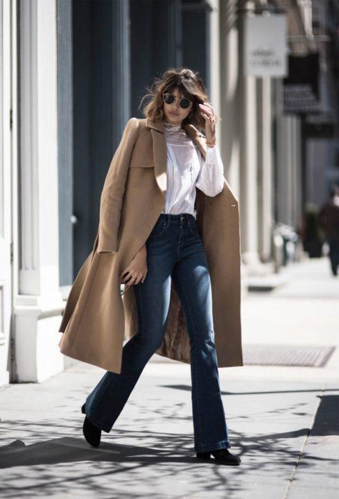 https://womans.ws/wp-content/uploads/2019/09/6150fed7bf791aa30d4d5ddd4628d3e2-camel-coat-karen-millen.jpg
