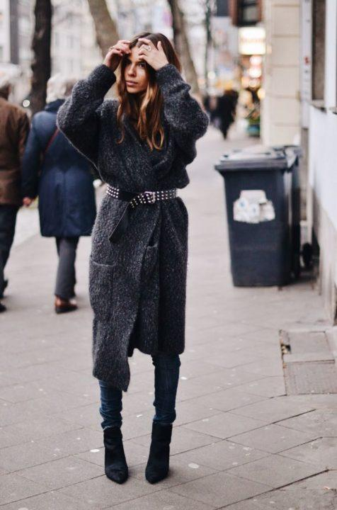 https://womans.ws/wp-content/uploads/2019/09/85e6b722985f875168bf9487b1a19093-belted-cardigan-belted-coat.jpg