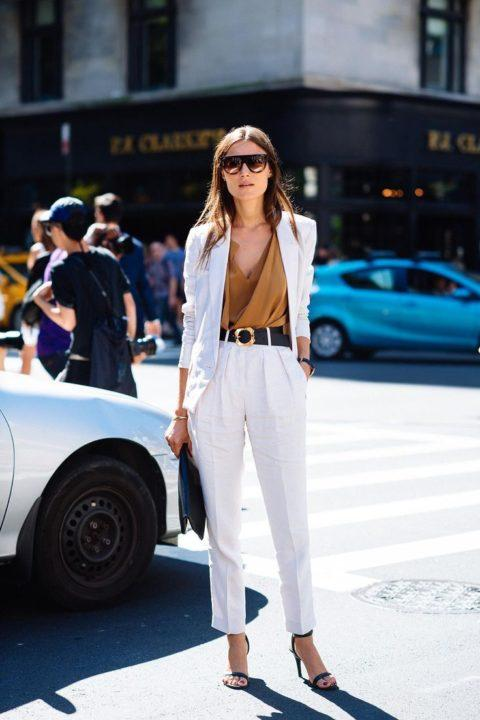 https://womans.ws/wp-content/uploads/2019/09/8b947c7dc140d726fe9755e3f5e26bfc-casual-street-style-street-chic.jpg