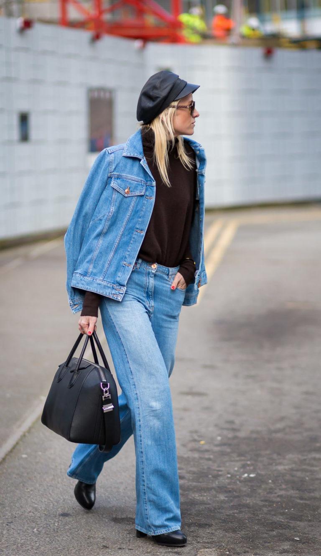 https://womans.ws/wp-content/uploads/2019/09/Celine-Aagaard-Hippie-Hippie-Milkshake-by-STYLEDUMONDE-Street-Style-Fashion-Photography_MG_9415-e1569874838360-768x1330.jpg