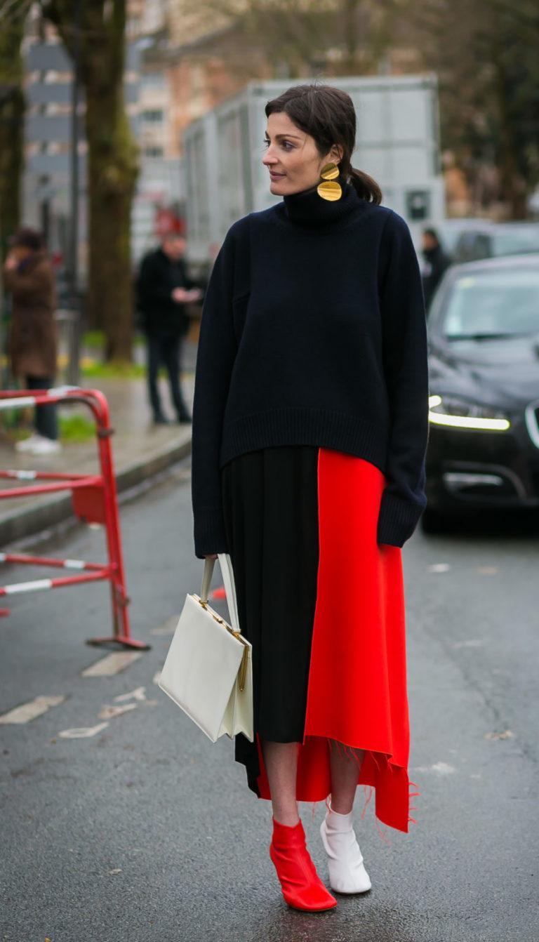 https://womans.ws/wp-content/uploads/2019/09/Irina-Linovich-by-STYLEDUMONDE-Street-Style-Fashion-Photography0E2A1300-e1569875329980-768x1342.jpg