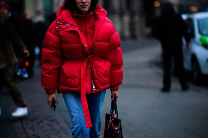 https://womans.ws/wp-content/uploads/2019/09/Le-21eme-Adam-Katz-Sinding-Tiffany-Hsu-Copenhagen-Fashion-Week-Fall-Winter-2017-2018_AKS7337.jpg
