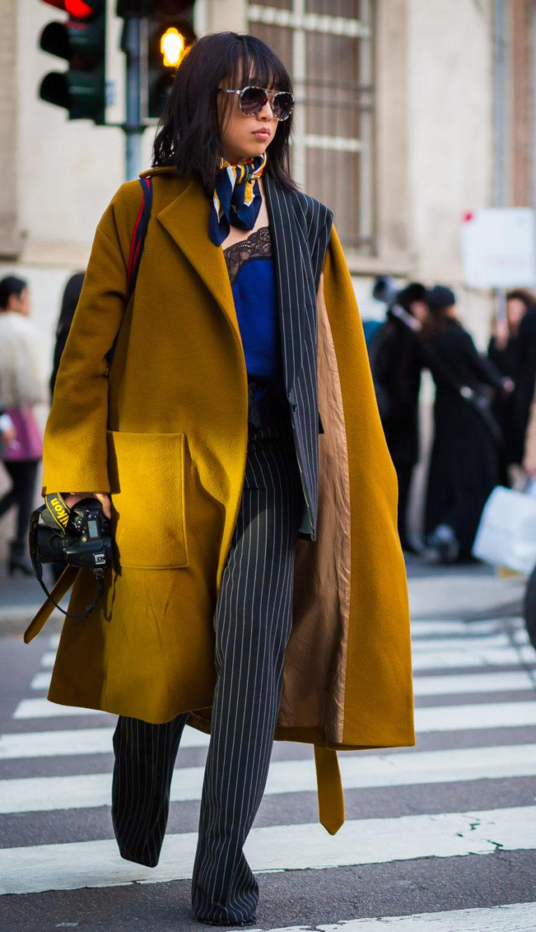 https://womans.ws/wp-content/uploads/2019/09/Margaret-Zhang-by-STYLEDUMONDE-Street-Style-Fashion-Photography0E2A6253-e1569875582836-768x1336.jpg