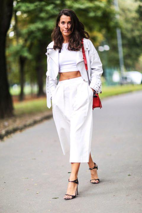 https://womans.ws/wp-content/uploads/2019/09/Milano-str-RS15-2541.jpg