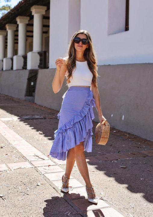 https://womans.ws/wp-content/uploads/2019/09/classic-blue-ruffled-skirt.jpg