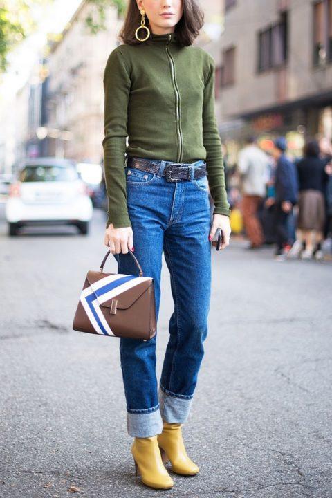 https://womans.ws/wp-content/uploads/2019/09/df4d65abfc502a53ecba8f1523e0cad4-s-fashion-fashion-street-styles.jpg