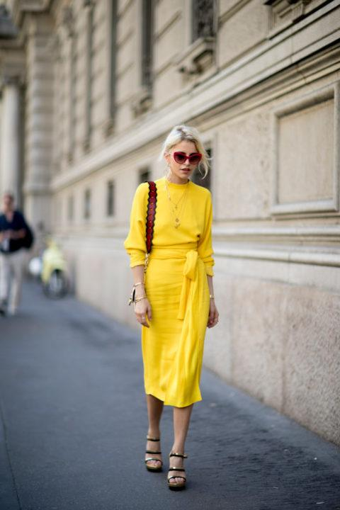 https://womans.ws/wp-content/uploads/2019/09/milano-m-str-rs18-3711.jpg
