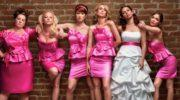 Лучшие женские комедии – топ 7 фильмов, которые заставят вас посмеяться!