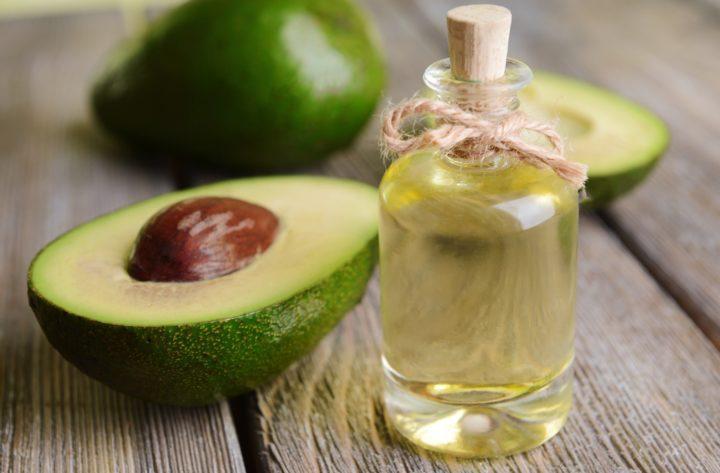 Авокадо для кожи — самый полезный фрукт в мире!