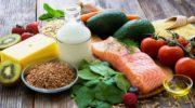 Рецепты правильного питания — самые вкусные и полезные блюда