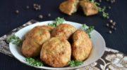 Как приготовить котлеты из индейки — самые вкусные и простые рецепты с фото