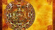 Календарь майя по дате рождения