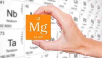 Топ 7 лучших добавок с магнием с iHerb