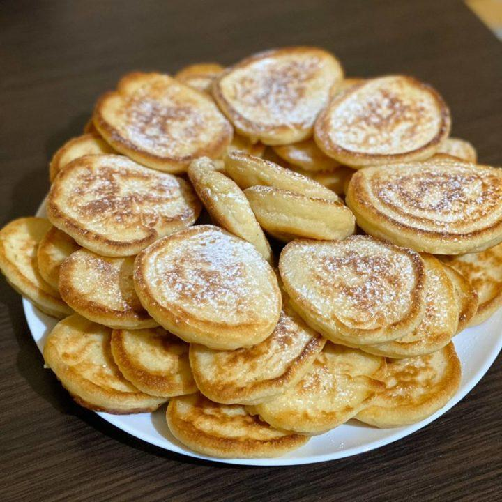 Лахмаджун турецкий рецепт с фото пошагово течением времени