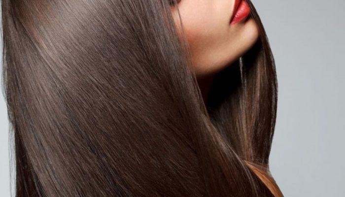 Маски для волос в домашних условиях — самые эффективные маски на разные типы волос
